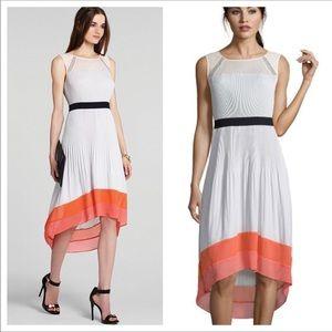 "BCBG ""Alicia"" DRESS! Brand New! Size S!"